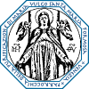 Parrocchia di Santa Maria Formosa